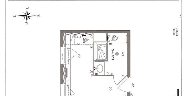 plan-studionew