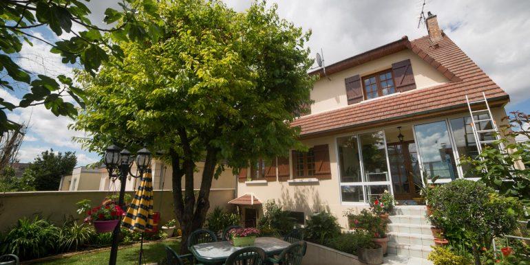 Maison-ormesson-Cepimmo-0016