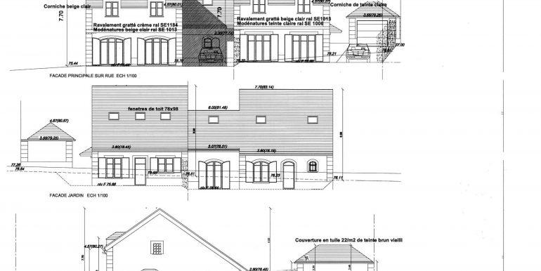 camaldules-plan-facadeweb