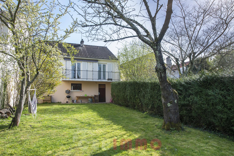 Maison 6P 120m2 à Champigny sur Marne (94500)